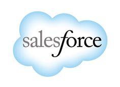 Tools: Salesforce