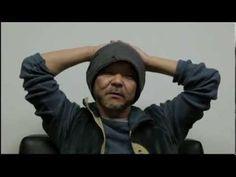 押井守 攻殻機動隊ARISEについて+石川社長の一言 - YouTube