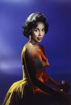 images+of+diahann+carroll | ... image courtesy mptvimages com names diahann carroll diahann carroll
