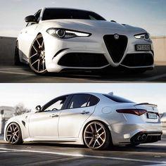 Alfa Romeo 159, Alfa Romeo Cars, Alfa Giulia, Maserati Quattroporte, Sweet Cars, Top Cars, Amazing Cars, Concept Cars, Cars Motorcycles
