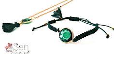 handmade necklace and bracelet Handmade Bags, Handmade Necklaces, Handmade Jewelry, Feel Unique, Handmade Design, Turquoise Bracelet, Bag Accessories, Bracelets, Handmade Purses