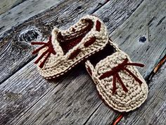 Custom Newborn Boy 0  6  12 month crochet by TactileDarlings, $24.99