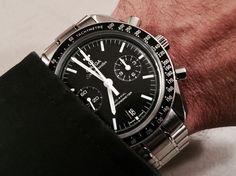 Omega Speedmaster Professional Moonwatch Cal. 9300