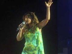 musique eurovision portugal 2015