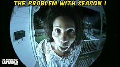 The Walking Dead - Problem with Season 1