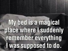 funny-bed-quote-remember-1.jpg 500×377 pixels
