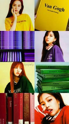 ♡ - Blackpink in my heart - Kpop Aesthetic, Aesthetic Photo, Aesthetic Pictures, Yg Entertainment, Kpop Girl Groups, Kpop Girls, Lgbt, Kpop Girl Bands, Hip Hop