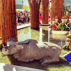 #Expo #ExpoMilano2015 #Expo2015 #Expo2015milano #Vietnam #vietnampavilion #PadiglioneVietnam #Milano #igersmilano #ig_milano #vivomilano #milanodaclick #milanodavedere #bestoftheday #picoftheday #followme #architectureporn #instagood #instacool #vsco #vscocam #vscogood by la_dandi