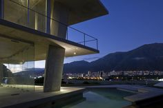 Gallery of Casa MS / ODA-Oficina de Arquitectura - 8