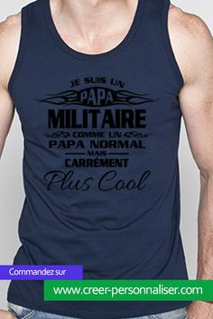 tee shirt homme pas parfait mais frangin g nial commander ou personnaliser sur. Black Bedroom Furniture Sets. Home Design Ideas
