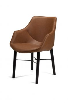 The Martin chair is a remarkable, original chair, which will find its application in various interiors. It will present itself exceptionally in modern dining rooms, as well as in designer cafes or restaurant. Dining, The Originals, Chair, Interior, Modern, Room, Shopping, Furniture, Home Decor