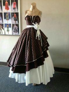 b2042586c3a African Wedding dress Nigerian Wedding Dress