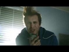 Awolnation - Sail (Official Video HD) - Love them. Love this song. LOVEEEEEE!
