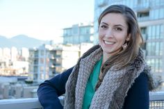 Vancouver's Tzoa wearable sensor tracks air pollution