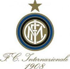 Calciomercato Inter, Thohir, Dragovic e Belfodil: la settimana decisiva