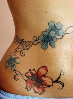 Google Image Result for http://tattootrainings.com/wp-content/uploads/2010/10/flower-tattoo-8.jpg
