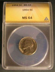 45 Besten Geld Münzen Money Coins Bilder Auf Pinterest Coins