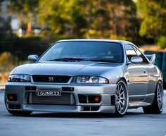 3000 gt wide tuner cars pinterest cars sports cars and nissan r33 gt r fandeluxe Choice Image