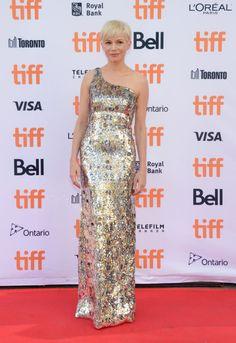 "2016 Toronto International Film Festival - ""Manchester By The Sea"" Premiere"