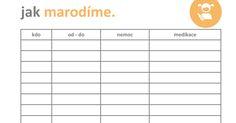 jak_marodime.pdf
