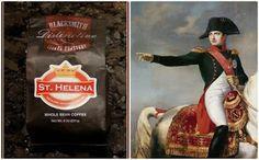 Kaffa Tea Blog: Perla cafelelor Tea Blog, Baseball Cards, Pearls