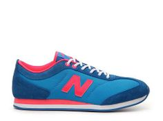 New Balance 550 Sneaker Have these, love them