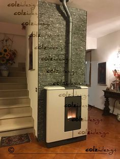 Stufe A Legna Moderne A Parete.Le Migliori 40 Immagini Di Stufa A Legna Wood Oven Wood Stoves E