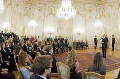 Sloboda a demokracia získaná v Novembri 89 bola iba príležetisť - Školstvo - SkolskyServis.TERAZ.sk