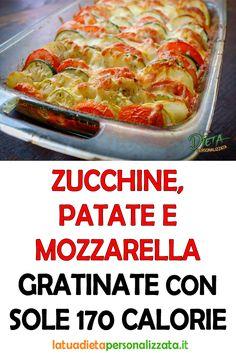 Cooking Light, Cake Art, Luigi, Food Art, Pesto, Buffet, Food And Drink, Pizza, Cooking Recipes