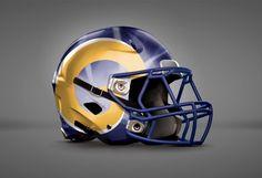 American football, american football lines, american football band, us football, American Football, Carolina Panthers Wallpaper, Nfl Rams, Nfl Redzone, Football Tattoo, 32 Nfl Teams, College Football Helmets, New Helmet, St Louis Rams