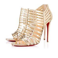 f2a0b2b5ebc6 Shoes - City Jolly - Christian Louboutin Christian Louboutin Heels