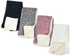 14 Best Blankets Images Blankets Linens Afghans