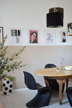 Egy tök átlagos nap két lakberhülyénél... - Merci-Ancsa dekor Decor, Furniture, Home Decor, Office Desk, Desk
