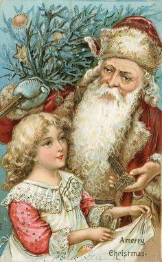 Дорогие друзья!От всего сердца поздравляю Вас со светлым праздником Рождества! Мира, любви, добра Вам и вашим близким! Несколько открыток для настроения...