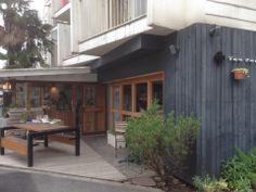 Tas Yard in 千駄ヶ谷, 東京都