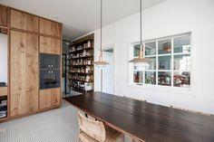 Frederiksberg - Snedkeriet KBH Home And Garden, Kitchen Inspiration, Interior, Furniture, Design, Home Decor, Ideas, Indoor, Interiors