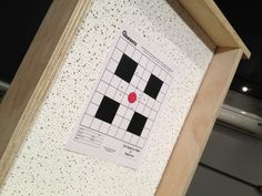 DIY BB Gun Target. Very cool, maybe for the boys!!!