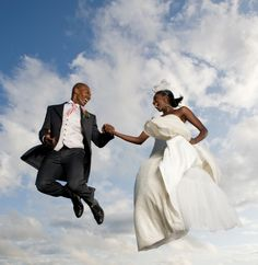 """Veronica actually SAVED my destination wedding! Her knowledge and expertise really made our wedding what it turned out to be. She effortlessly handled our large group with a """"no worries mon"""" professional attitude and made sure we were all taken care of. All of my expectations were met and she went above and beyond!   