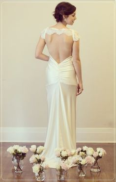 2014 collection Rose & Delilah
