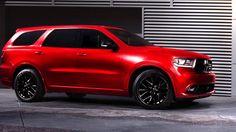 31 Dodge Videos Dodge Vehicles Dodge Chrysler Dodge Jeep