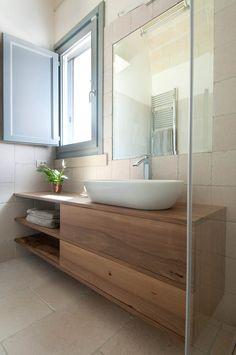 bagno mobile su misura cerca con google