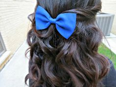 i might do my hair like this for the fist day of school if not up or curly