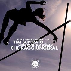 #58 #DaiCheCeLaFacciamo #NonMollareMai #VediamoPositivo  www.terenzio.net