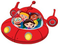 Little Einsteins by Disney: Kids learn about life with real life images, art and music.  http://kidstvmovies.about.com/od/tvshowsbyagegroup/tp/preschoolerstv.htm #Kids #Educational_TV #Little_Einsteins