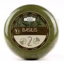 Basilis