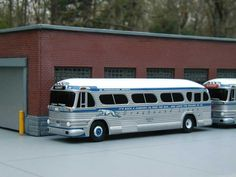 intercity buses in canada - Google Search