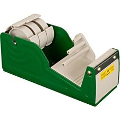 SCOTCH TAPE DISPENSER Auto Shipping Packing Gun Roll Sealing Tabletop Desktop