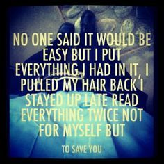 Inspirational Nurse Quote #Nursebuff #Nurse #quote