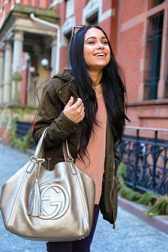 Hobo #gucci bag GUCCI BAGS Designer Handbags #GUCCI#