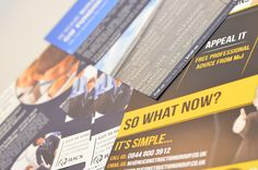 Looking for specialist leaflet printing?  We can help! From eco-friendly options to extra thick paper quality, we can do it all! Why not get your bespoke leaflet printing quote today.